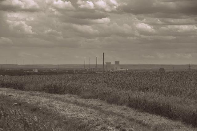Kraftwerk