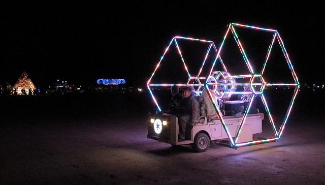 Art Car (0420)