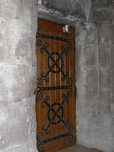 St. Maximilian - München