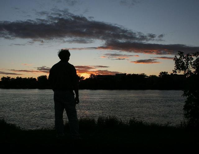 contemplation 22-08-2011