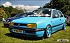 1996 VW Golf Mk3 GTI - N780 PHV