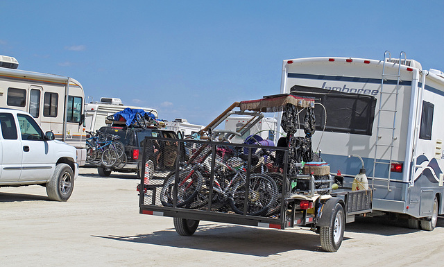Bikes for Burning Man 2014 (0340)