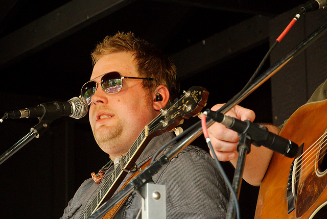 Keith McKinnon