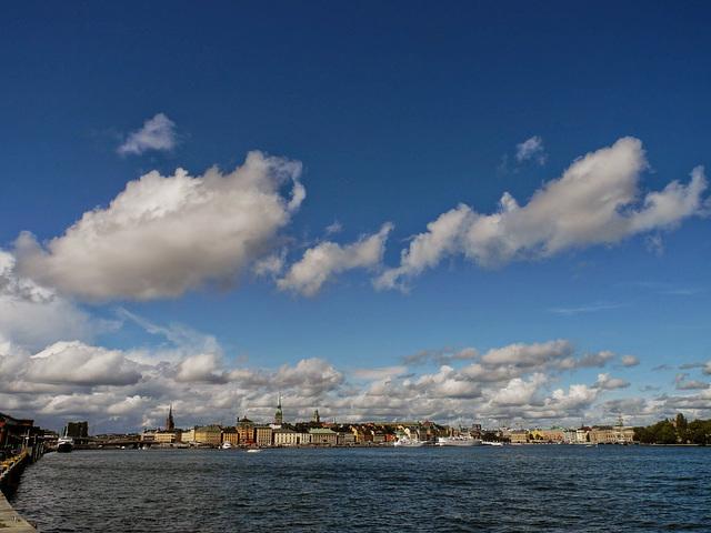 Stockholm(2)