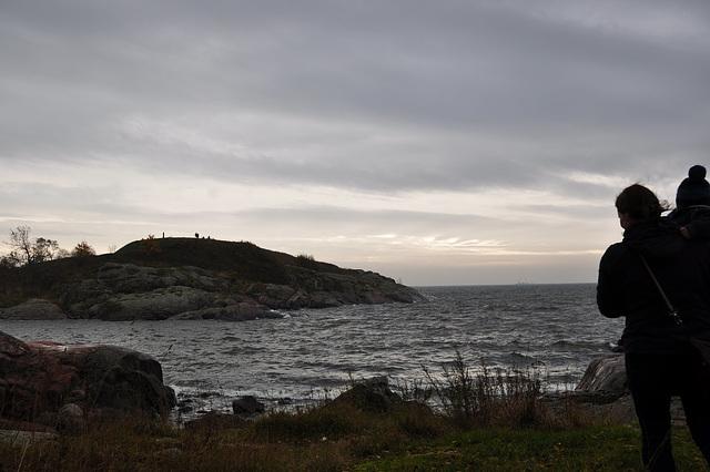 Suomenlinna(1)
