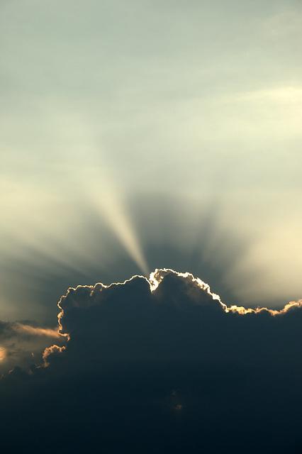 Wolken(1)