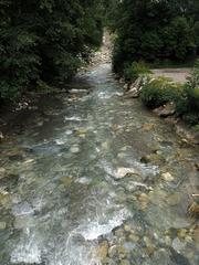 Kleinarlbach