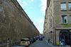 Saint-Malo 2014 – City Wall