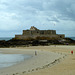 Saint-Malo 2014 – Fort National