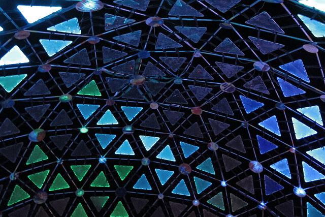Dance Dome (0473)