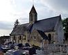 Saint-Gabriel-Brécy - Saint Thomas of Canterbury