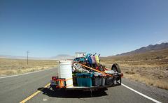 Loaded For Burning Man (0566)