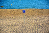 Saint-Marc-sur-Mer 2014 – Dive in the sand here