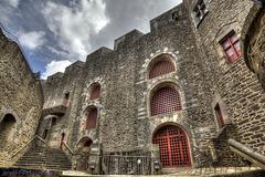 Château de Brest_Bretagne 12