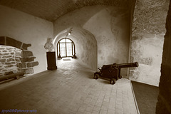 Château de Brest_Bretagne 13
