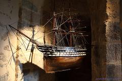 Château de Brest_Bretagne 15
