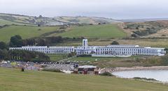 Riviera Hotel (1) - 1 September 2014