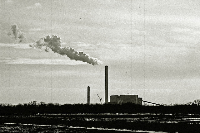 Iowa Industrial