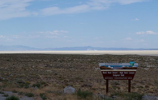 Black Rock Desert, NV (0166)