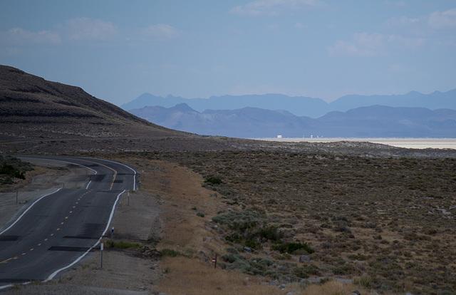 Black Rock Desert, NV (0168)