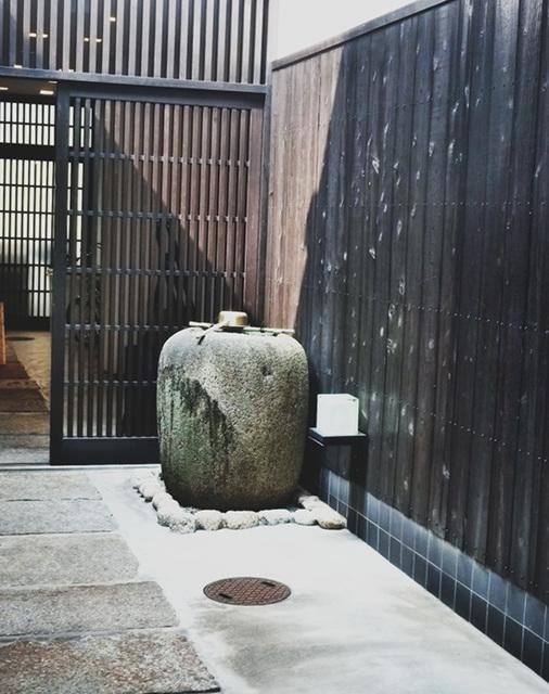 entrance-kyoto