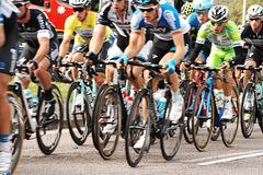 Tour of Britain (4)