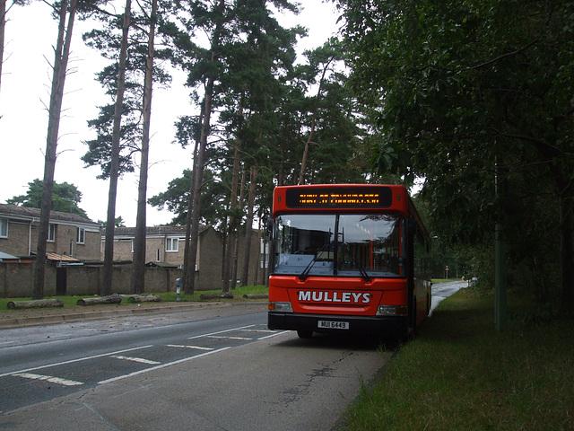 DSCF5772 Mulleys Motorways MUI 6449 (V164 EFS)