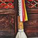 temple rope-imadegawa2