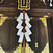 temple-imadegawa3
