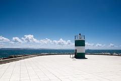 Marina de Oeiras