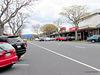 Rotorua City Street.