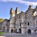 Balvenie Castle 5