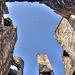 Balvenie Castle 6