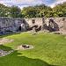 Balvenie Castle 7