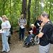 2014-08-30 13 Esperanto-festo en Leipcigo