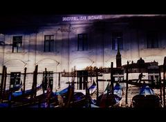 Venedig in Berlin