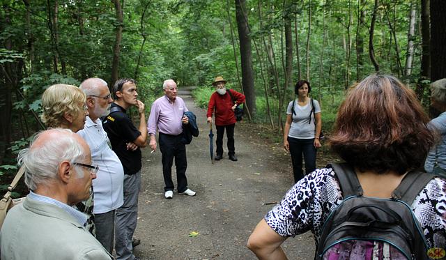 2014-08-30 14 Esperanto-festo en Leipcigo