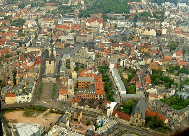 2014-08-31 00 Halle