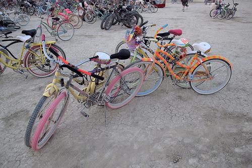 Bikes (0622)