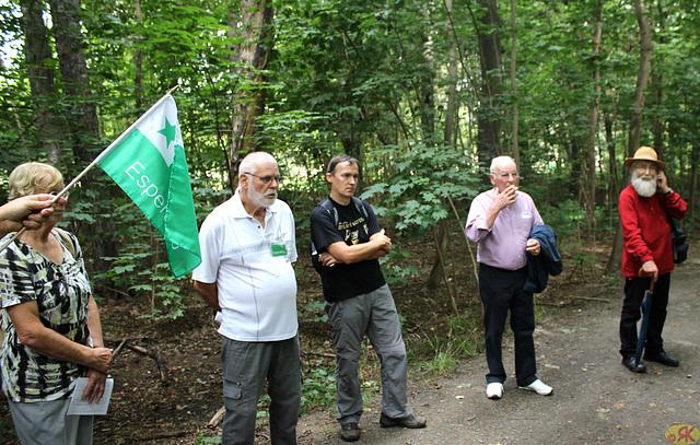 2014-08-30 15 Esperanto-festo en Leipcigo