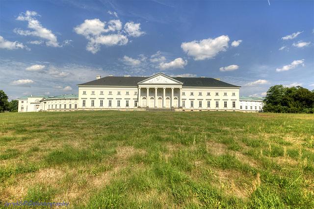 Kačina Château  4