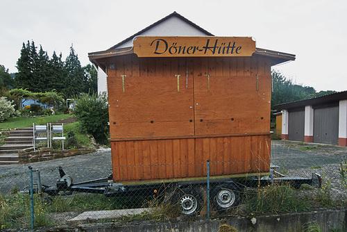 doener-huette-1190439-co-17-08-14