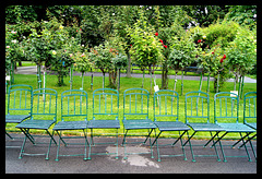 Buntespark Vienne
