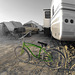 Community Bike (0056)