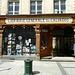 Caen 2014 – Librairie générale du Calvados