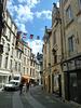 Caen 2014 – Rue Froide