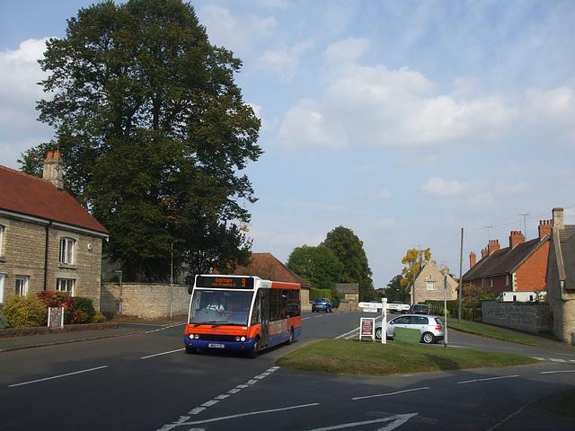 DSCF5833 Centrebus W60 PJC