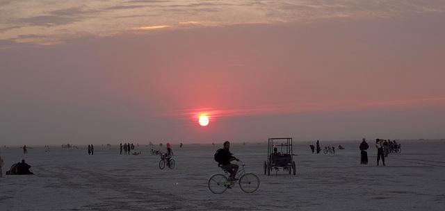Friday Sunrise (0626)