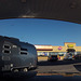 Gassing Up In Fernley (0004)
