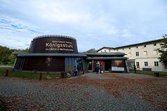 20141019-0038